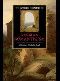 The Cambridge Companion to German Romanticism