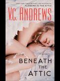 Beneath the Attic, 9