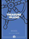 Treasure Island (Lighthouse Plays)
