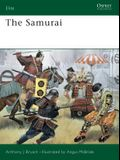 The Samurai: Warriors of Medieval Japan, 940-1600
