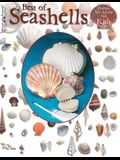 Best of Seashells: Projects for Adults and Kids