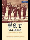 War Children: Stories from Ireland's War of Independence