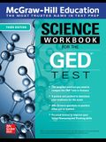 McGraw-Hill Education Science Workbook for the GED Test, Third Edition