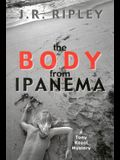 The Body from Ipanema