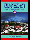 The Norway Bed & Breakfast Book