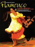 Flamenco Guitar Method: Volume 2
