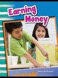 Earning Money (Social Studies Readers : Content and Literacy)