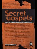 Secret Gospels