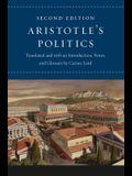 Aristotle's Politics: Second Edition
