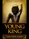 Young King: Take Your Stand