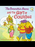 The Berenstain Bears and the Gift of Courage