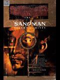 The Sandman: Season of Mists - Book IV