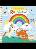 My Magical Rainbow