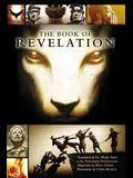 Book of Revelation, Paperback