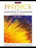 Physics for Scientists and Engineers: Part 3 (3rd Edition) (Physics for Scientists & Engineers) (pt. 3)