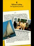 An Egyptian Journal
