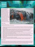 Earth Science (Speedy Study Guide)