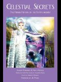 Celestial Secrets: The Hidden History of the Fatima Incident