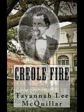 Creole Fire