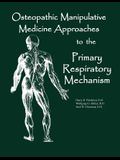 Osteopathic Manipulative Med Approaches to the Primary Respiratory Mechanism