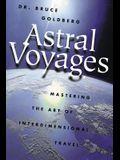 Astral Voyages