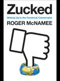 Zucked: The Education of an Unlikely Activist
