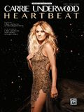 Heartbeat: Piano/Vocal/Guitar, Sheet