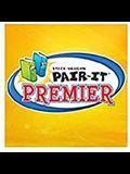 Steck-Vaughn Pair-It Premier: CD Grade 1 Benny's School Trip; Schools Around the World