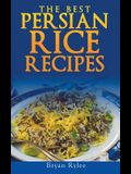 Persian rice: How to make Delicious Persian rice