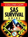 Collins Gem Sas Survival Guide