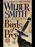 Birds of Prey (Courtney Family Adventures)