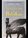 The Richest Man in Babylon: Platinum Collector's Edition