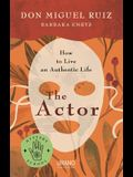 The Actor (Mystery School Series)