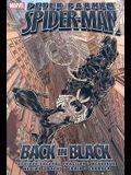 Spider-Man Peter Parker: Back in Black