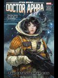 Star Wars: Doctor Aphra Vol. 4: The Catastrophe Con
