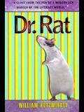 Dr. Rat (Tr, Reissue)