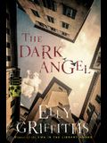 The Dark Angel, 10