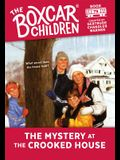 The Mystery at the Crooked House, 79