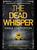 The Dead Whisper