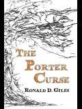 The Porter Curse
