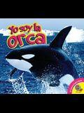 La Orca (Orca)