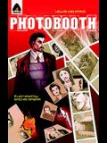 Photo Booth: A Graphic Novel (Campfire Graphic Novels)