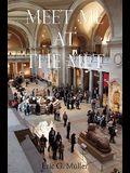 Meet Me at the Met