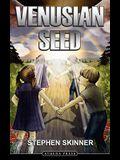 Venusian Seed