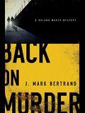Back on Murder