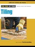 Tiling: Planning, Layout & Installation