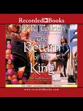 Return of the King: Book Three in the Lord of the Rings Trilogy