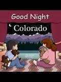 Good Night Colorado