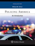 Policing America: An Introduction