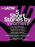 Five Short Stories by Women